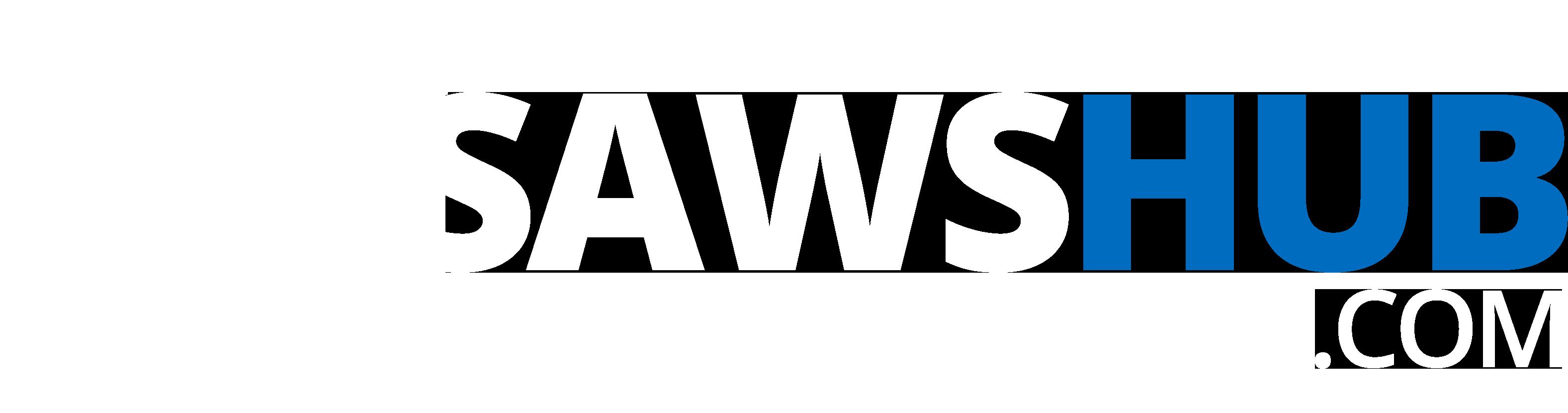 SawsHub
