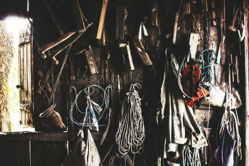 Stanley Vs Craftsman The Budget Tool Brand Comparison Sawshub