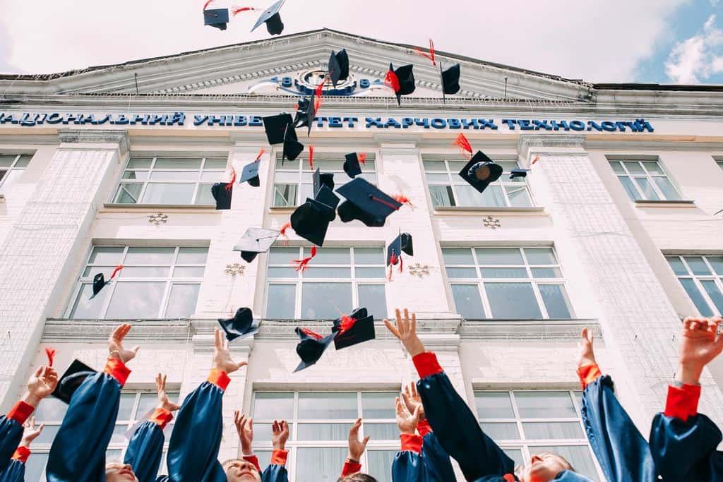 24 Best Homemade Diy Graduation Gift Ideas Sawshub