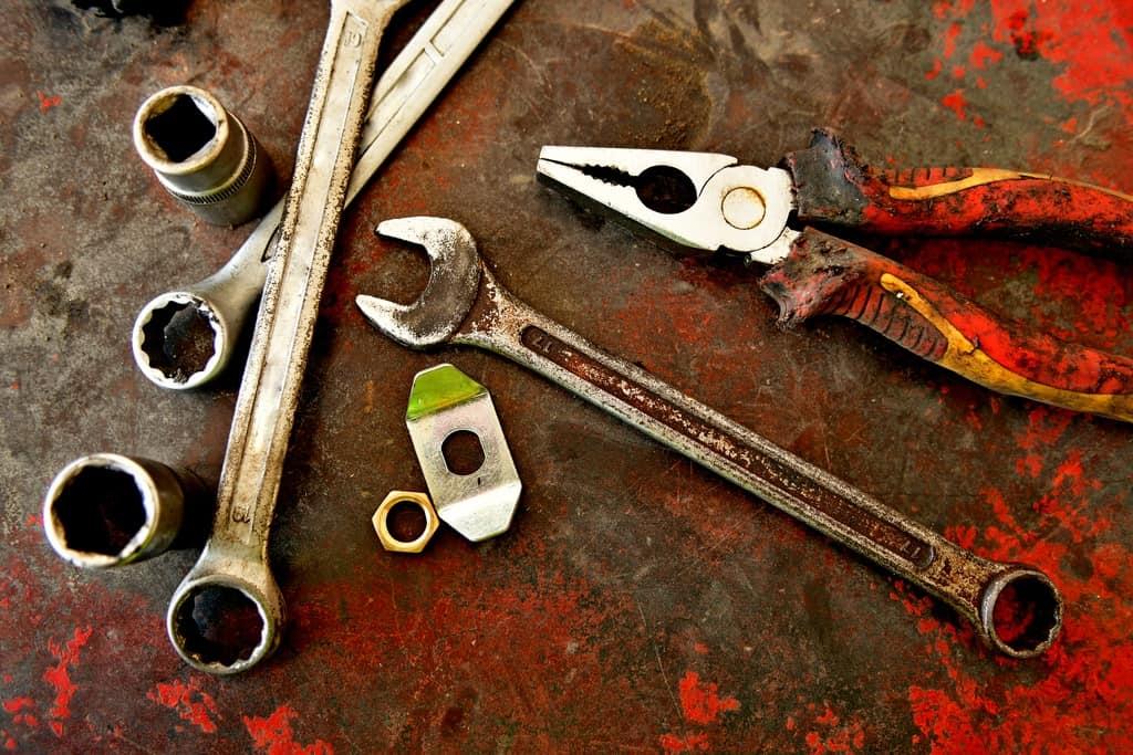 Step By Step Guide How To Make A Diy Socket Organizer Sawshub