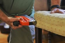 Best Electric Staple Gun [2021 Review]