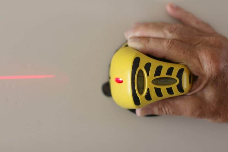 Best Laser Level [2021 Review] - post thumbnail